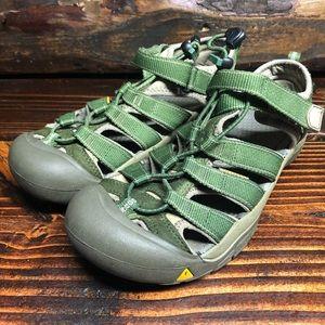 Keen Newport Sandals Women's